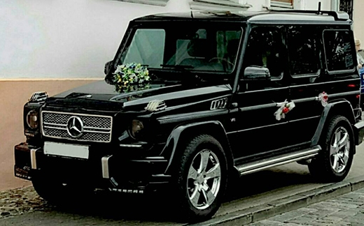 Mercedes_Benz_G_Klasse_busavto_by