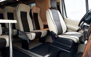 Mercedes_Benz_Sprinter_busavto_by (15)