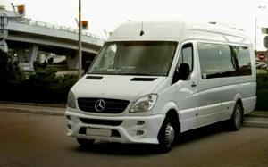 Mercedes_Benz_Sprinter_busavto_by