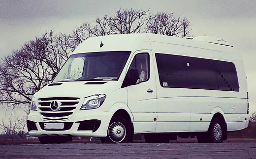 Mercedes_Benz_Sprinter_busavto_by