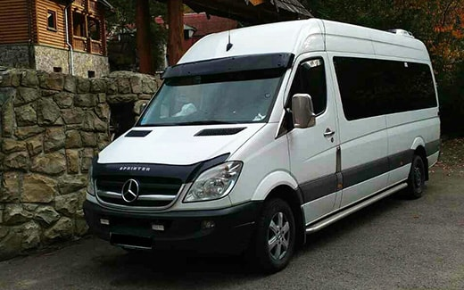 Mercedes_Benz_Sprinter_Number 2_busavto_by